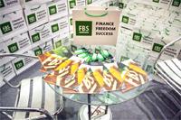 Компания FBS удостоилась звания «Лучшая платформа MT4»