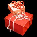 Новогодний форекс конкурс Christmas Cash Week от компании FXOpen