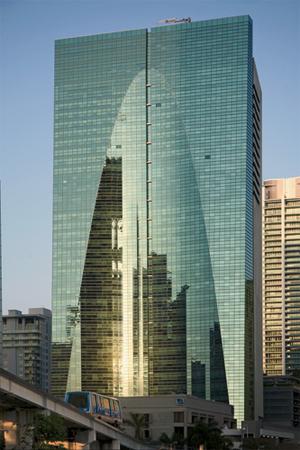 Новый банковский счет в Люксембурге. Компания Forex4you продолжает увеличивать число банковских счетов.