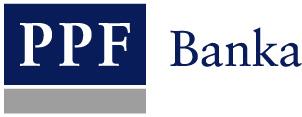 Крупнейший частный банк в Праге. Компания Forex4you продолжает увеличивать число банковских счетов.