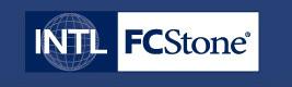 Компания Forex4you снижает спреды на NDD-счетах