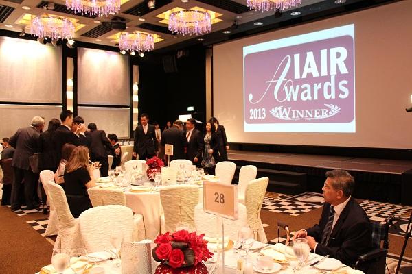 Forex4you признан лучшим Форекс-брокером в Юго-Восточной Азии