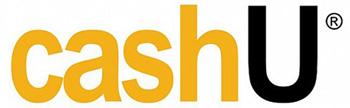 Платежная система CashU