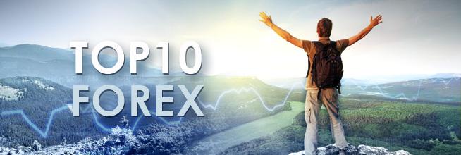LiteForex объявляет новый старт демо конкурс Top10Forex