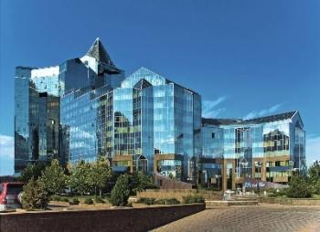 Компания InstaForex примет участие в конференции ShowFx World в Алматы