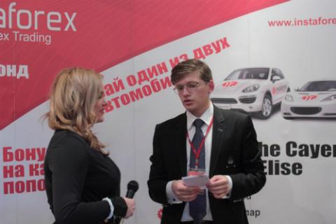 Компания Инстафорекс сообщает о временной задержки в снятии средств через Яндекс.Деньги и RBK Money