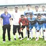 MasterForex развивает спорт в Индонезии